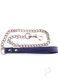 Rouge Chain Lead Blue