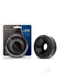 Performance Universal Replacement Black