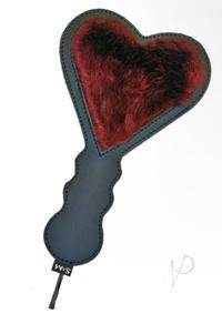 Sandm Enchanted Heart Paddle