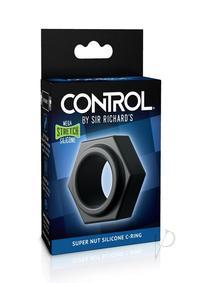 Control Super Nut C Ring