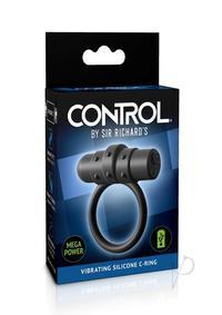 Control Vibe C Ring