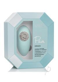 Pave Grace