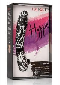 Hype Wand