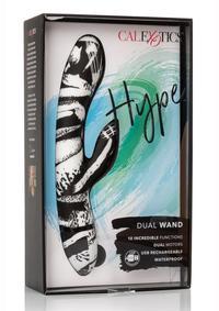 Hype Dual Wand