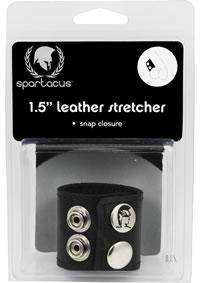Snap Stretcher - 1 1/2 In