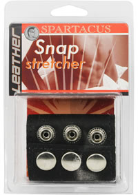 Snap Stretcher - 2 1/2 In