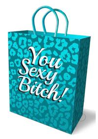 You Sexy Bitch Gift Bag
