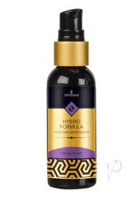 Hybrid Personal Unscented 1.93oz