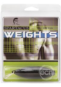 4 Oz Weight