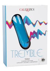 Tremble Tickler