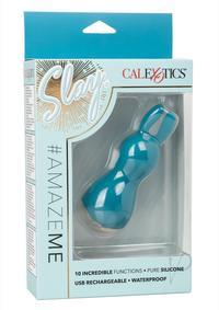 Slay Amazeme Blue