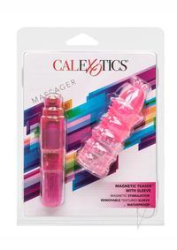 Magnetic Teaser W/sleeve