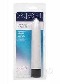 Intimacy Massager 6.5- Dr Joel